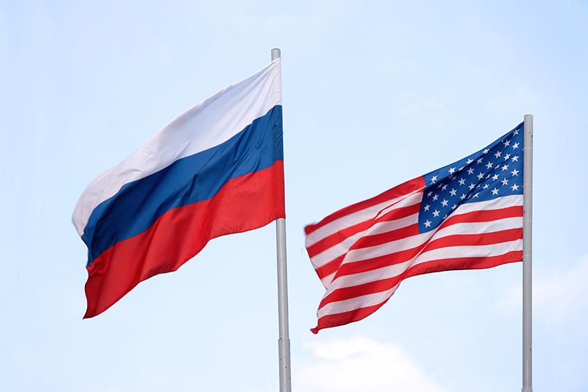 「世界上不是只有美國人。我常鼓勵我的學生不只學俄文、甚至是滿文、蒙古文、越南語、日語、泰語等等,都是理解這個多元世界的入門工具。」陳相因提醒。圖│iStock