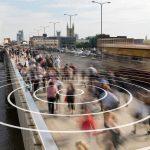 「人口學」觀察與調查區域人口的變化趨勢,來幫助我們理解一個區域的特徵,理解一個區域是否適宜居住、適宜生活、或是適宜工作? 圖片來源│iStock