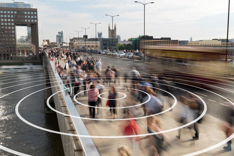 「人口學」觀察與調查區域人口的變化趨勢,來幫助我們理解一個區域的特徵,理解一個區域是否適宜居住、適宜生活、或是適宜工作?圖│iStock