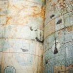 無論是宏偉敘事或物質文化,在海洋詩學研究中,廖肇亨其實是想找出很重要,但被遺忘的東西。 圖片來源│iStock