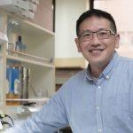 詹世鵬認為:了解這些小分子的作用機制,除了滿足純學術好奇心,更是將 miRNA 與 siRNA 應用在治療人類疾病的重要基礎。 攝影│張語辰