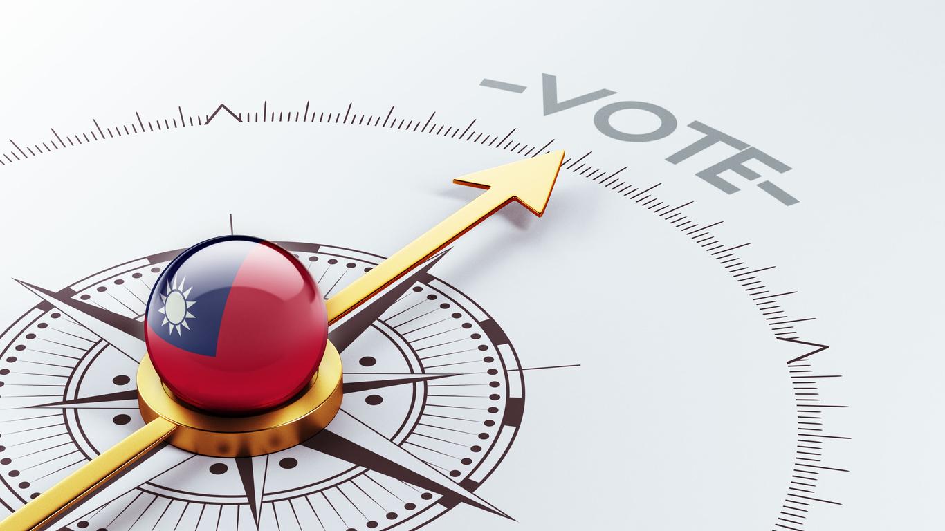 此外,公民最基本的民主參政權──選舉權,也是一個強而有力卻常被忽略的改革工具。圖 iStock