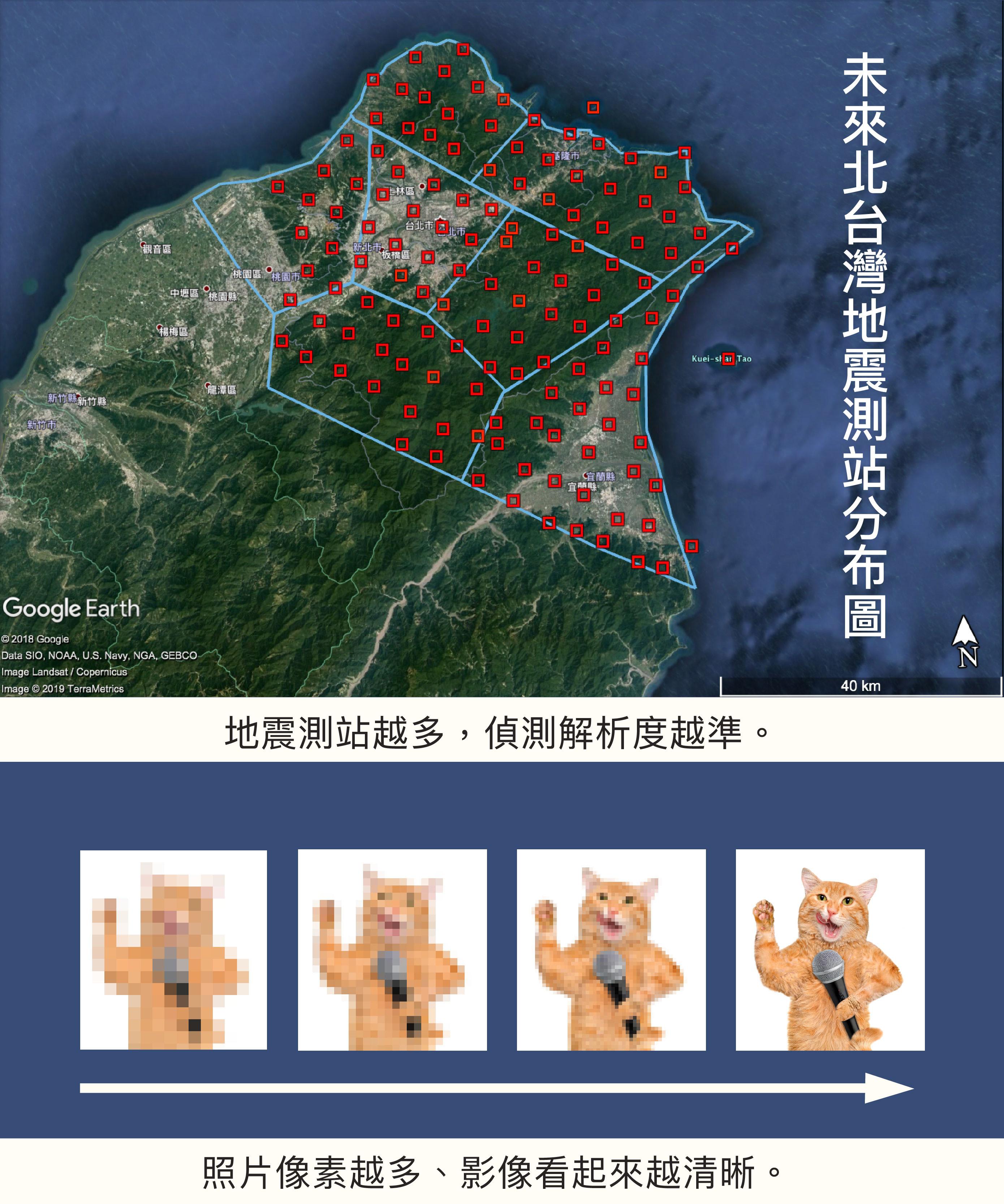 資料來源│林正洪 圖片重製│林洵安