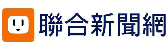 udn新聞網
