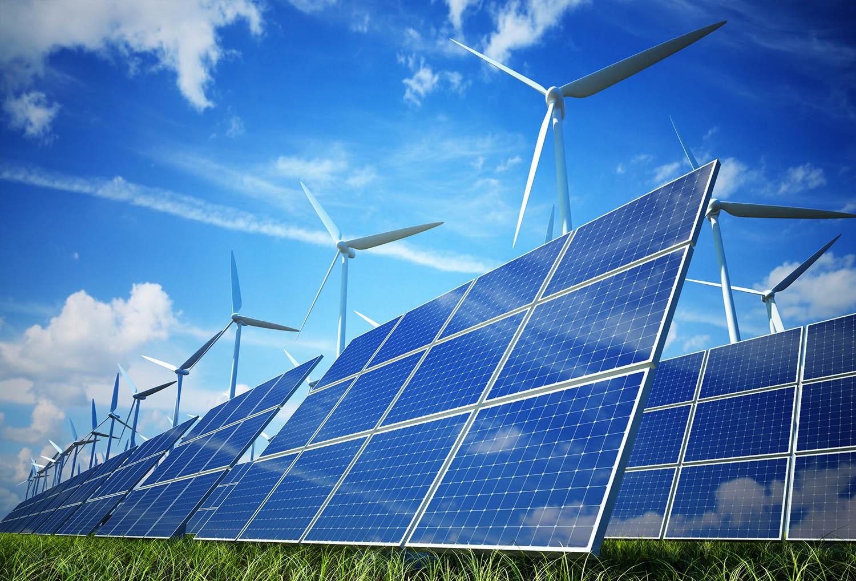 想要跟上國際低碳經濟潮流,必須優先讓「節能」、「再生能源」、「能源效率」等無悔政策先行,同時盡快確立「長期」能源轉型與減碳路徑,以免能源政策總是陷入「電力需求必定增加」高碳經濟的窠臼。圖│iStock